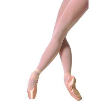 Gaynor Minden Pointe Shoes
