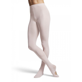 Convertible Tights Bloch