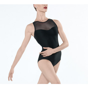 Merveille Body S