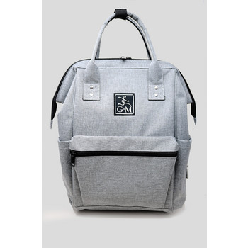 NEW-Studio Bag Grau