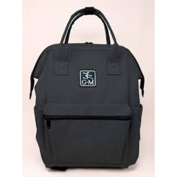 NEW-Studio Bag BLACK