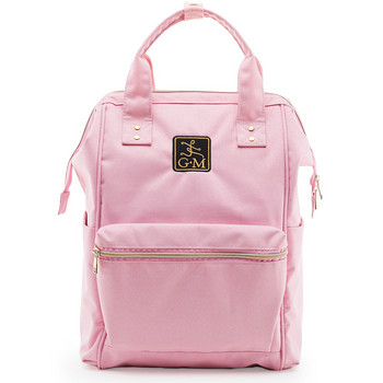 NEW-Studio Bag PINK
